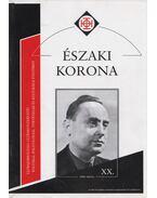 Északi Korona XX. 2006. március - Horváth Róbert