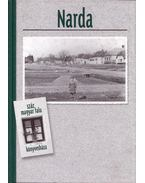 Narda - Horváth Sándor