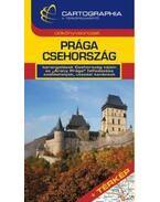 Prága, Csehország - Horváth Tibor