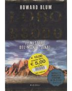 L'Oro dell'Esodo - Howard Blum