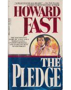 The Pledge - Howard Fast