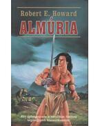 Almúria - Howard, Robert E.