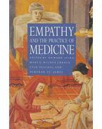 Empathy and the Practice of Medicine - Howard Spiro (szerk.)