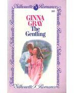 The Gentling - GINNA GRAY