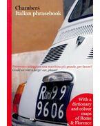 Italian phrasebook - MAZZA, DEBORA – WATT, DONALD