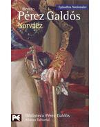 Narváez - Galdós, Benito Perez