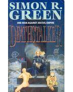 Deathstalker - Green, Simon R.