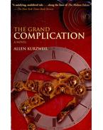 The Grand Complication - KURZWEIL, ALLEN