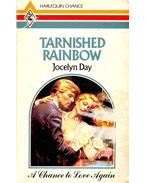 Tarnished Rainbow - DAY, JOCELYN