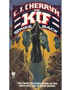 The Kif Strike Back - CHERRYH, C.J.