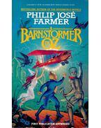 A Brainstormer in OZ - Farmer, Philip José