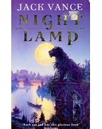Night Lamp - Vance, Jack