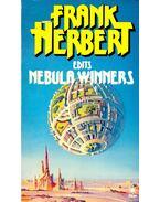 Nebula Winners #15 - Herbert, Frank