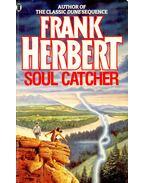 Soul Catcher - Herbert, Frank