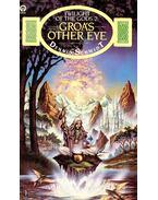 Groa's Other Eye - SCHMIDT, DENNIS