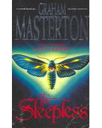 The Sleepless - Masterton, Graham