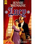 Lucy - TREMAINE, JENNIE