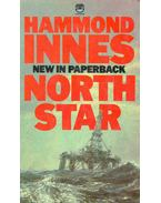 North Star - Innes,Hammond