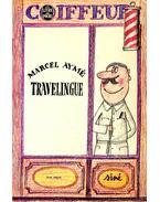 Travelingue - Aymé, Marcel