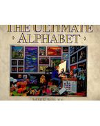 The Ultimate Alphabet - WILKS, MIKE