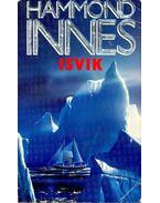 Isvik - Innes,Hammond