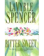 Bitter Sweet - Spencer, LaVyrle