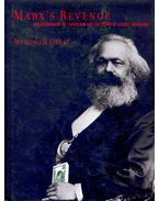 Marx's Revenge – The Resurgence of Capitalism and the Death of Statist Socialism - DESAI, MEGHNAD