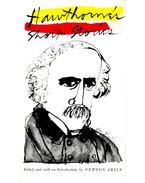 Short Stories - Nathaniel Hawthorne