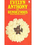 The Rendezvous - Anthony, Evelyn