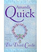 The Third Circle - Amanda Quick