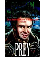 Prey - Masterton, Graham