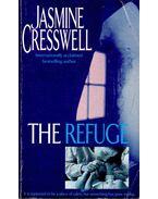 The Refuge - CRESWELL, JASMINE