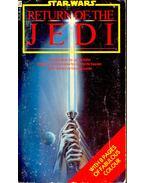 Return of the Jedi - George Lucas
