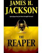 The Reaper - JACKSON, JAMES H.