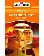 Darker Side of Desire - Jordan, Penny