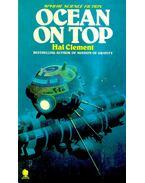 Ocean on Top - Clement, Hal