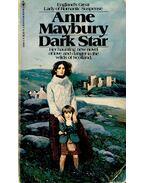 Dark Star - MAYBURY, ANEE