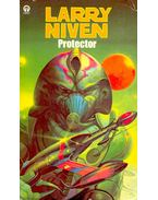 Protector - Niven, Larry