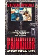 Painkiller - Spruill, Steven