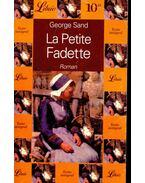 La Petit Fadette - George Sand