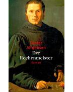 Der Rechenmeister - JÖRGENSEN, DIETER