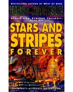 Stars and Stripes Forever - Harrison, Harry