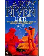 Limits - Niven, Larry