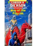 Way of the Pilgrim - Dickson, Gordon R.