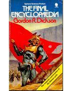 The Final Encyclopedia - Dickson, Gordon R.