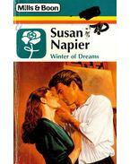 Winter of Dreams - Napier, Susan