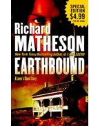 Earthbound - Matheson, Richard