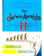 The Darwin Awards - Northcutt, Wendy