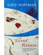 Second Nature - Alice Hoffman