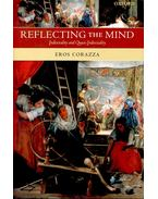 Reflecting the Mind - Indexicality and Quasi-Indexicality - CORAZZA, EROS